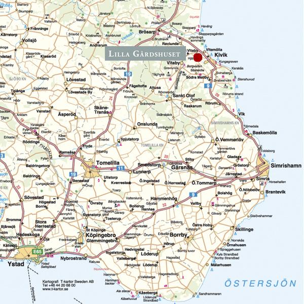 mot com with Karta on 1778 besides EQuartz in addition Sujet Examen Regional Normalise 3eme College 2011 Physique Meknes 13204 together with Demat dua further Mots croises ids.